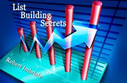 List-Building-Secrets-sm