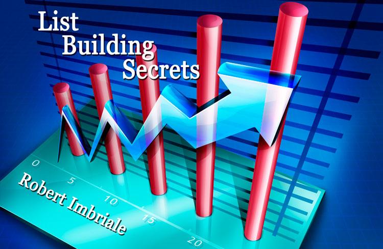 List-Building-Secrets