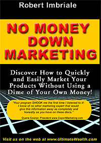 No-Money-Down-Marketing