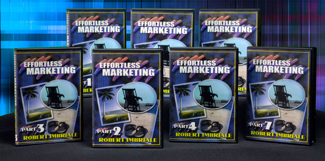 Effortless-Marketing-Course