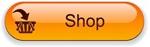 Shop-Now-Button-Orange