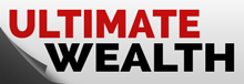 Ultimate Wealth, Inc.
